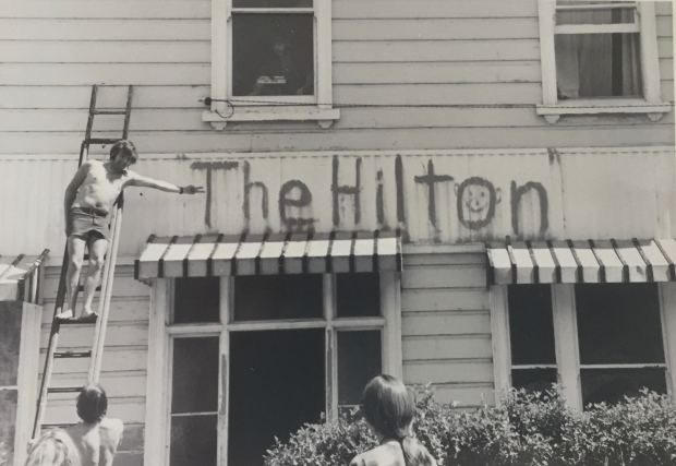 Copy of _The Hilton 1971 Lynne Paterson2
