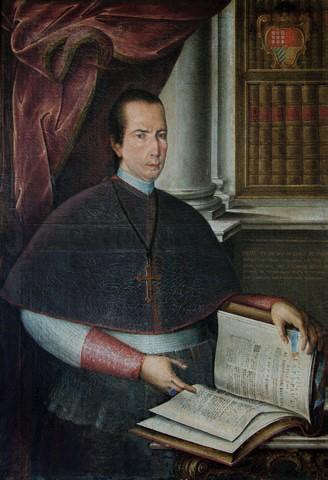rector portugal
